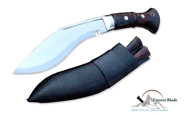 "8""Blade Panawal junge khukuri,kukri,gurkha knives,handmade knvies,kukri machete."