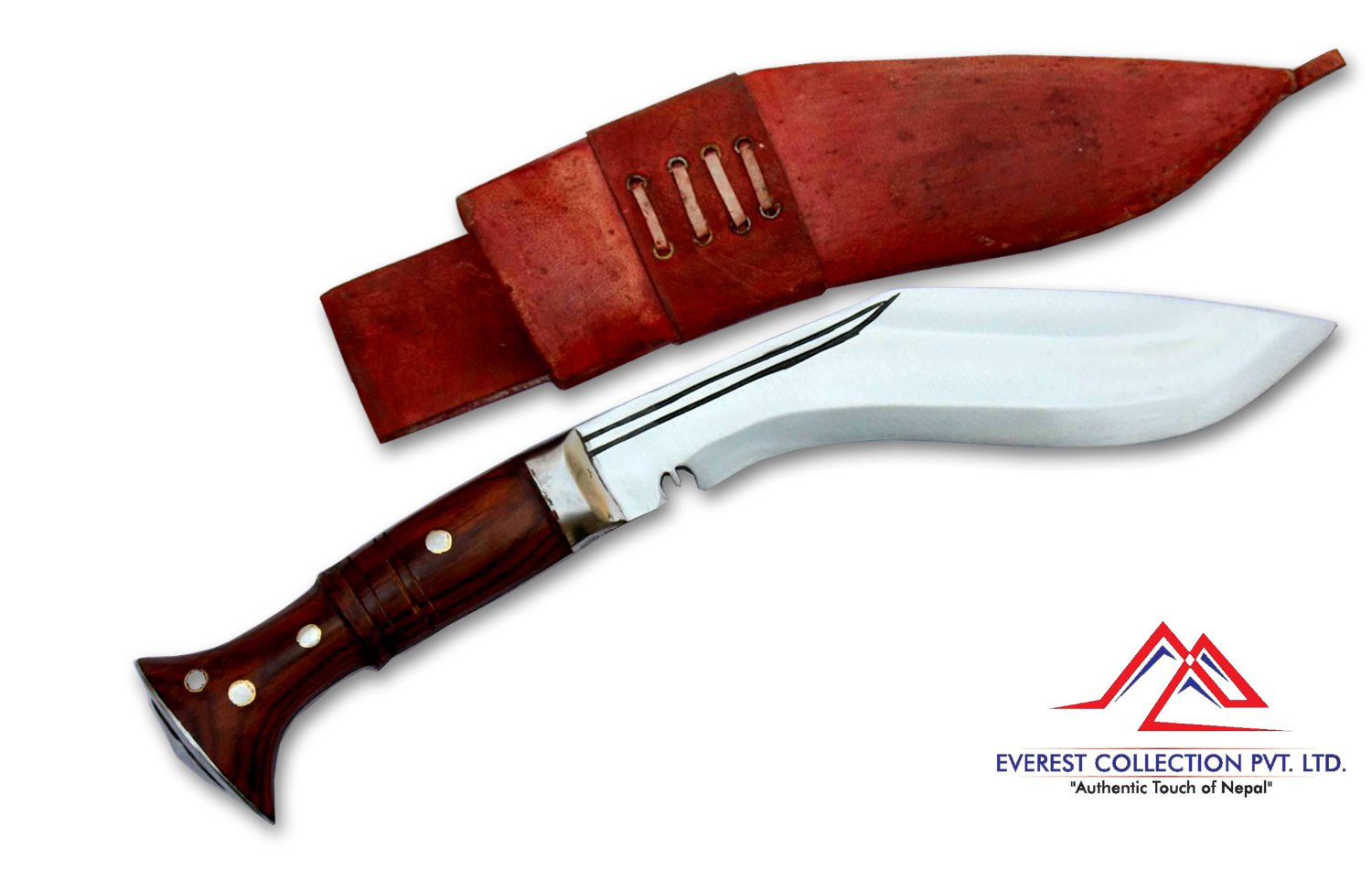 "8""Blade Panawal angkhola jungle khukuri-kukri,gurkha knife,knives from Nepal,military knife"