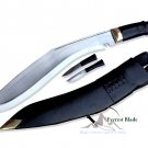 "13""Blade service no 1 kukri,khukuri,gurkha knife,handmade knife,khukuri hosue,kukri machete"