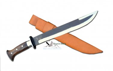 """14""""Blade Chhuri,kukris,handmade knife,khukuri from Nepal,gurkha kukri,kukri machete"""
