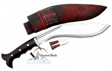 "12""Blade yougall Angkhola kukri,khukuri,gurkha knife,knives from Nepal,khukuri house"