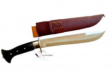 Chhuri-14 inches blade traditional knife from Nepal,kukri machete,khukuri,gurkha knife
