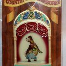 Walt Disney Imagineering WDI Country Bear Jamboree Pin Liver Lips Limited Edition 300