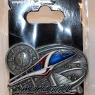 Walt Disney Imagineering WDI Monorail 55th Anniversary Pin Limited Edition 250