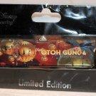 Walt Disney Imagineering WDI Star Wars Star Tours Vacation Poster Pin Otoh Gunga Limited Edition 300
