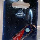 Walt Disney Imagineering WDI Star Tours Mystery Pin Yavin 4 Limited Edition 200