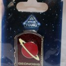 Walt Disney Imagineering WDI Star Tours Mystery Pin Geonosis Limited Edition 200