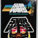 Disneyland runDisney 2016 Star Wars Half Marathon Weekend Pin Half Marathon Limited Release