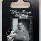 Walt Disney Day Pin 2014 Limited Edition 2000 with Mickey Mouse