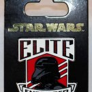 Disney Star Wars Rogue One Elite Enforcer Deathtrooper Pin