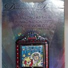 Disneyland 60th Anniversary Diamond Decades Collection Pin Midway Mania Limited Edition 4000
