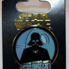 Disney Star Wars 2016 May the Fifth Pin Darth Vader Limited Release