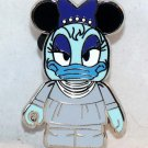 Disney Haunted Mansion Vinylmation Mickey and Friends Mystery Pin Collection Daisy as Constance