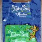 Disneyland runDisney Tinker Bell Half Marathon Weekend 2017 Half Marathon Pin Limited Release