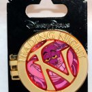 Disneyland Pin Trading Night 2014 Cheshire Cat Limited Edition 750