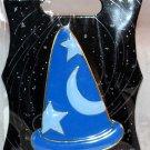 Walt Disney Imagineering WDI 2015 D23 Expo Sorcerer Mickey Hat Pin Limited Edition 300