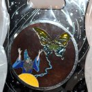 Walt Disney Imagineering WDI 2015 D23 Expo Sorcerer's Apprentice Yen Sid Pin Limited Edition 300