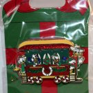 Walt Disney Imagineering WDI Holiday Train Cruise Line Donald and Nephews Limited Edition 200