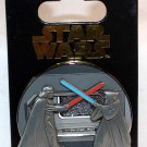 Disney Star Wars Pin of the Month June 2017 Death Star Limited Edition 6000 Last Pin