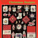 Cross My Heart 101 Christmas Designs to Cross Stitch