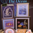 Cross My Heart The Ocean 9 Designs to Cross Stitch