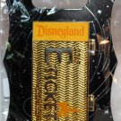 Walt Disney Imagineering WDI Disneyland E Ticket Calendar Pin July 2017 Limited Edition 250