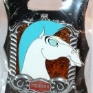 Walt Disney Imagineering WDI 2017 D23 Expo Majestic Steeds Pegasus Pin Limited Edition 300