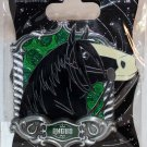 Walt Disney Imagineering WDI 2017 D23 Expo Majestic Steeds Angus Pin Limited Edition 300