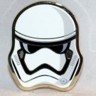 D23 Expo 2017 Disney Store Star Wars Helmet Collection Pin Limited Edition 500 First Order Trooper
