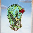 Disney Hot Air Balloon Mystery Pin Collection Tinker Bell