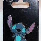 Disney Parks Cutie Stitch Pin