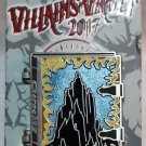 Disneyland Villains Vault 2017 Chernabog Story Book PIn Limited Edition 1000
