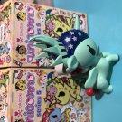Tokidoki Unicorno Series 5