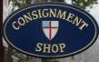 ConsignmentCloset