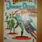 Superman's Pal Jimmy Olsen #93