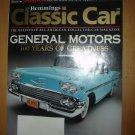 Hemmings Classic Car #42 March 2008