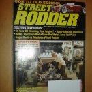 Street Rodder March 2008