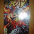 The Ray Annual #1