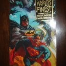 Legends of the World's Finest #1  Prestige