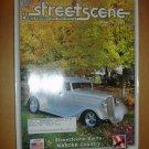 Street Scene March 2004