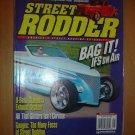 Street Rodder August 1998