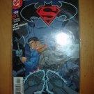 Superman / Batman #20