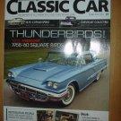 Hemmings Classic Car #77 February  2011