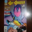 Guy Gardner Warrior #16