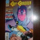 Guy Gardner Warrior #16