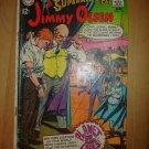 Superman's Pal Jimmy Olsen #117