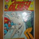 Superman's Pal Jimmy Olsen #160