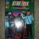 Star Trek The Modala Imperative #4