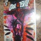 Daredevil #53 / #433