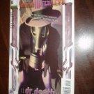 Sandman Mystery Theatre #21